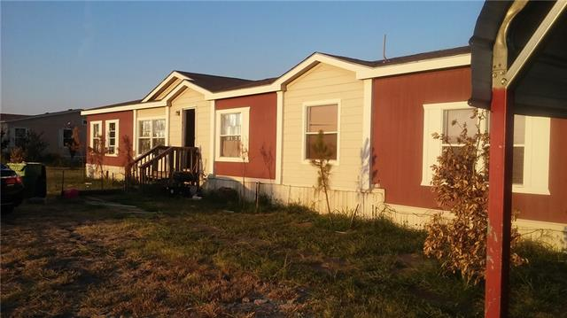 6510 Shady Hill Cir, Princeton, TX 75407