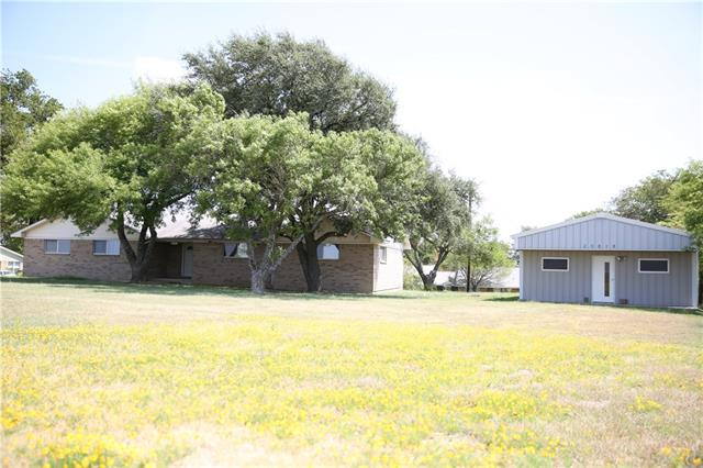 Real Estate for Sale, ListingId: 35263004, West, TX  76691