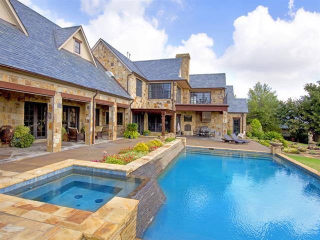 Real Estate for Sale, ListingId: 35264842, Westlake,TX76262