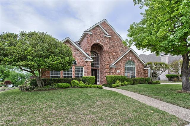 Real Estate for Sale, ListingId: 35421666, McKinney,TX75070