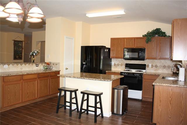 Rental Homes for Rent, ListingId:35356054, location: 12379 Foothill Lane Frisco 75035