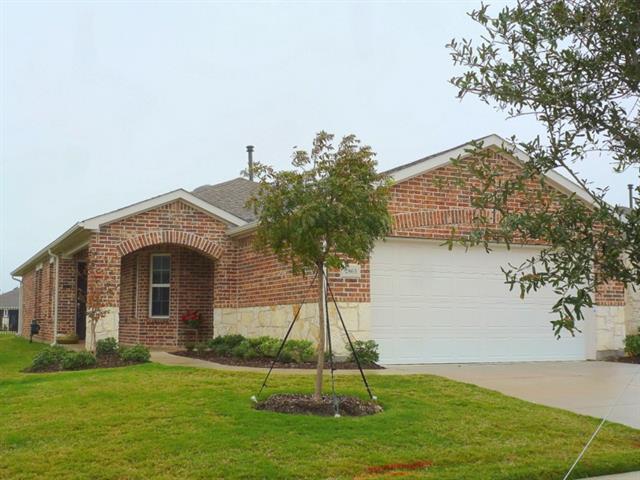 Rental Homes for Rent, ListingId:35324154, location: 2865 Shore Shadows Lane Frisco 75034