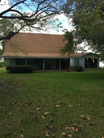 Photo of 1693 Lcr 377  Mexia  TX