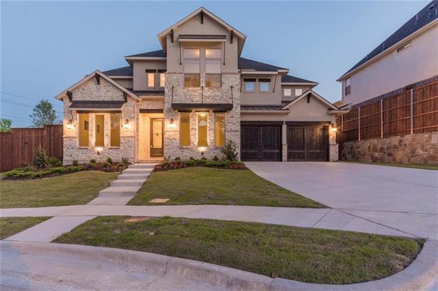 Real Estate for Sale, ListingId: 35274011, Dallas,TX75231