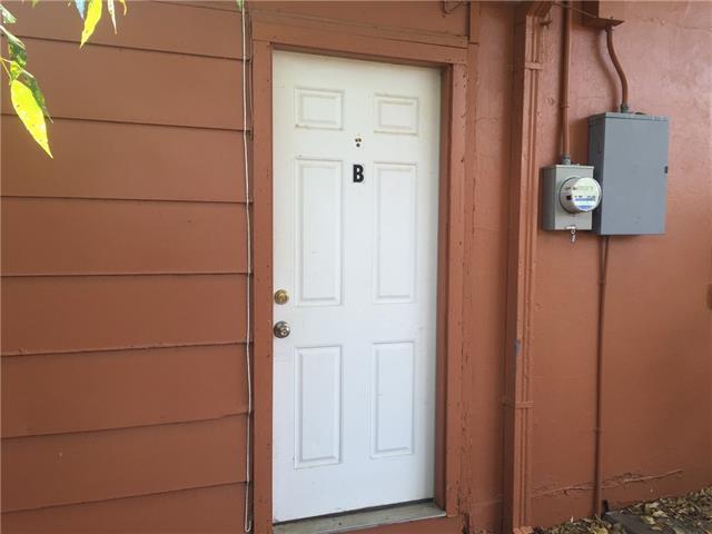 Rental Homes for Rent, ListingId:35273833, location: 458.5 College Dr Abilene 79601