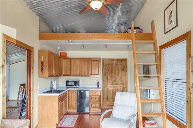 Real Estate for Sale, ListingId: 35355606, Whitney,TX76692