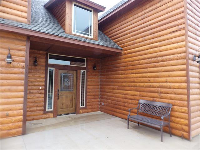 Real Estate for Sale, ListingId: 35281160, Tuscola,TX79562