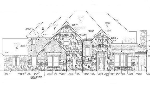 Real Estate for Sale, ListingId: 35410857, Southlake,TX76092