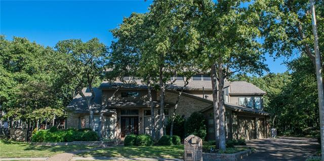 Real Estate for Sale, ListingId: 35281277, Denton,TX76210