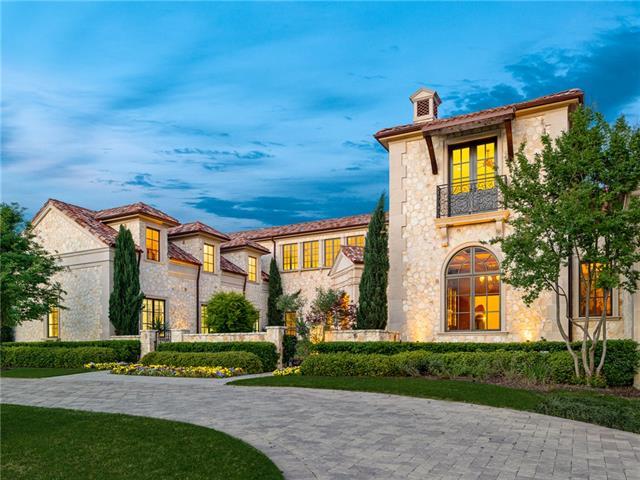 Real Estate for Sale, ListingId: 35281519, Dallas,TX75229