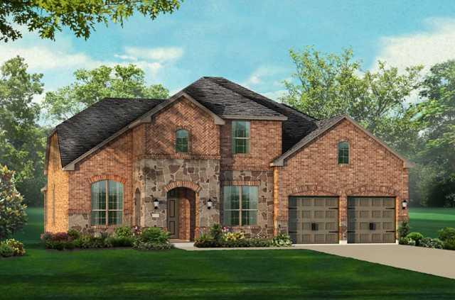 Real Estate for Sale, ListingId: 35281079, Saginaw,TX76131