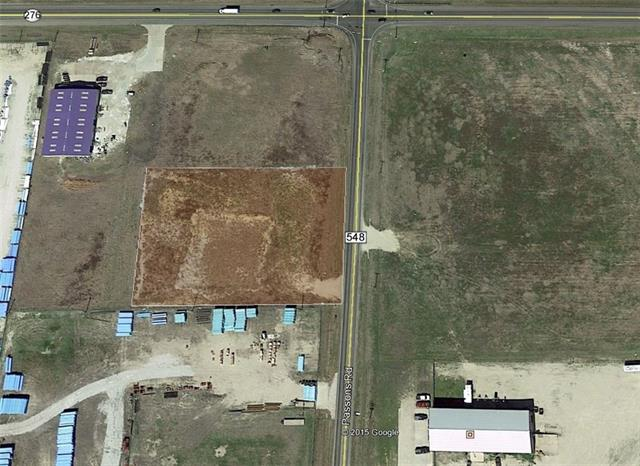 Real Estate for Sale, ListingId: 35280719, Royse City,TX75189