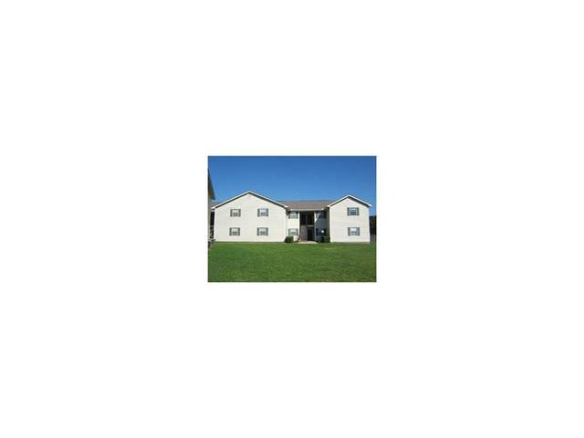 Rental Homes for Rent, ListingId:35281323, location: 125 NE Johnson Avenue Burleson 76028