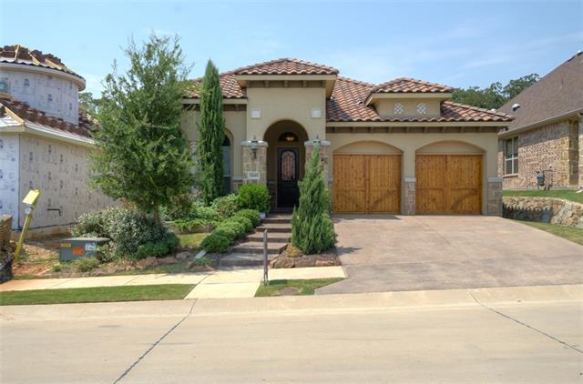Real Estate for Sale, ListingId: 35280850, Denton,TX76210