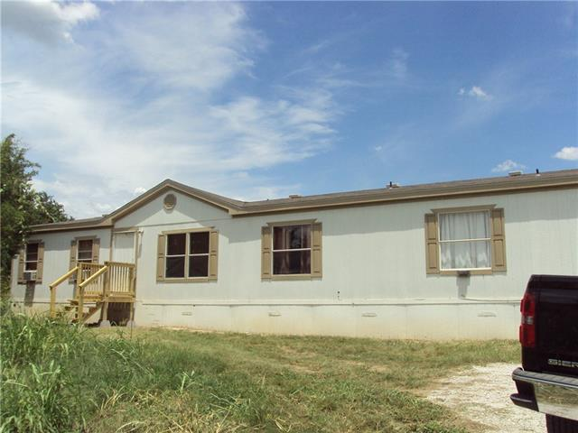 Rental Homes for Rent, ListingId:35281427, location: 108 Onyx Court Weatherford 76087