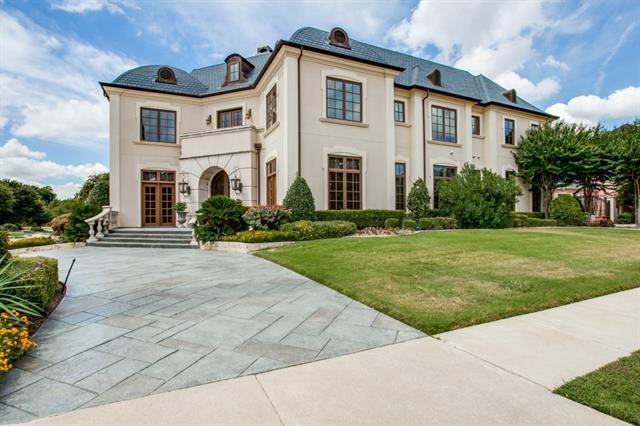 Real Estate for Sale, ListingId: 35283570, Plano,TX75093