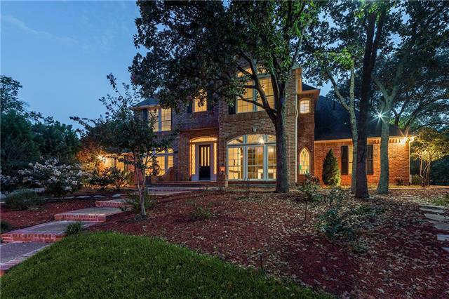 Real Estate for Sale, ListingId: 35281544, Highland Village,TX75077