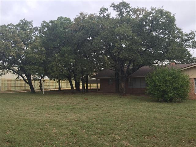 Real Estate for Sale, ListingId: 35281315, Alvarado, TX  76009