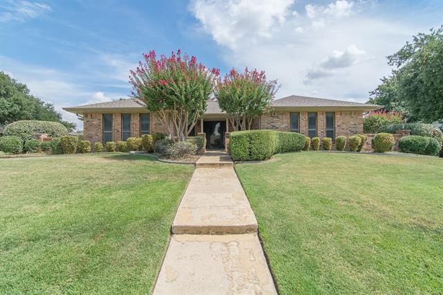Real Estate for Sale, ListingId: 35323802, Carrollton,TX75006