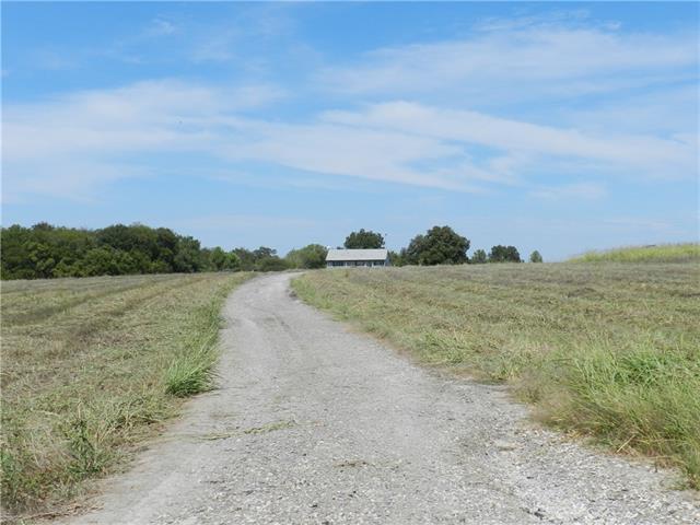 Real Estate for Sale, ListingId: 35315864, Trenton,TX75490