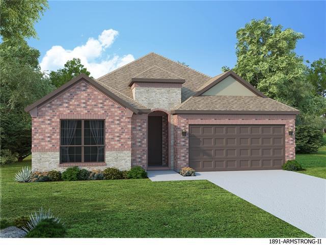 Real Estate for Sale, ListingId: 35280936, Ft Worth,TX76123