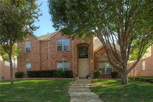 Real Estate for Sale, ListingId: 35561868, Plano,TX75025