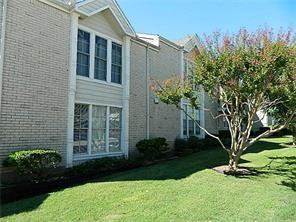 Real Estate for Sale, ListingId: 35561869, Dallas,TX75240