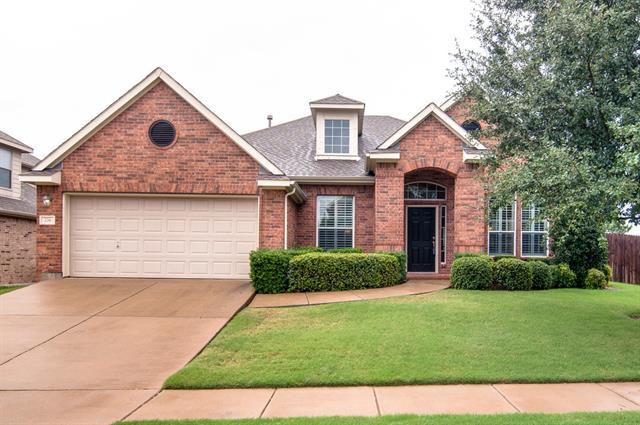 Real Estate for Sale, ListingId: 35344190, Fate,TX75087