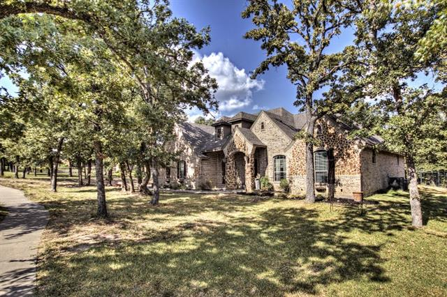 Real Estate for Sale, ListingId: 35301355, Cleburne,TX76031