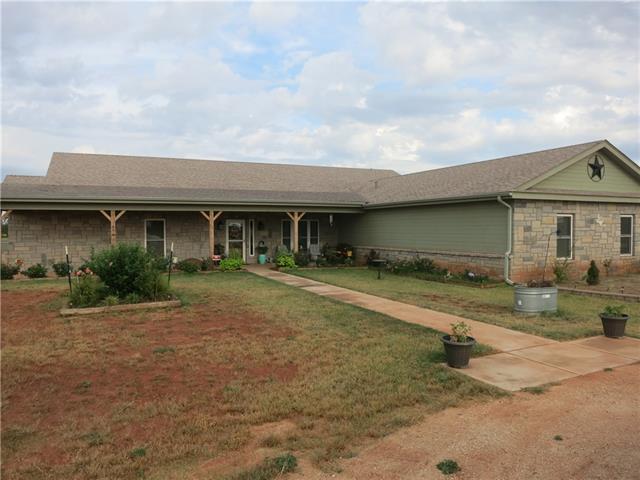Real Estate for Sale, ListingId: 35301008, Abilene,TX79606