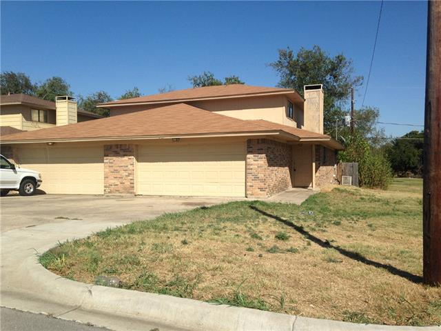 Rental Homes for Rent, ListingId:35403031, location: 139 Allencrest Drive White Settlement 76108