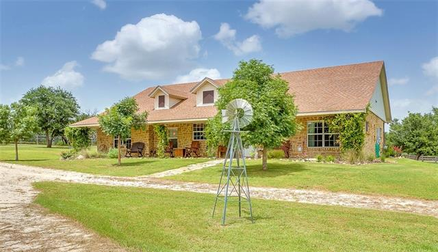 Real Estate for Sale, ListingId: 35336220, Granbury,TX76049