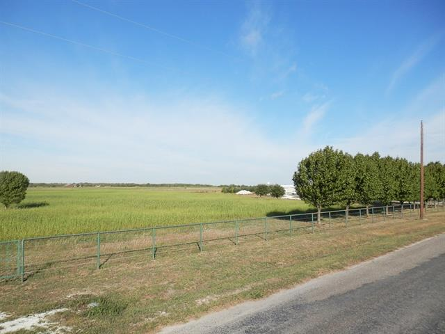 Real Estate for Sale, ListingId: 35301336, van Alstyne,TX75495