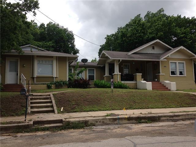 Property for Rent, ListingId: 35301026, Weatherford,TX76086