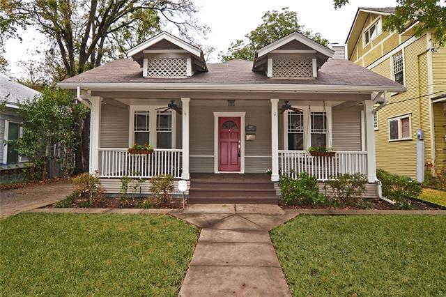 Real Estate for Sale, ListingId: 35336051, Dallas,TX75214