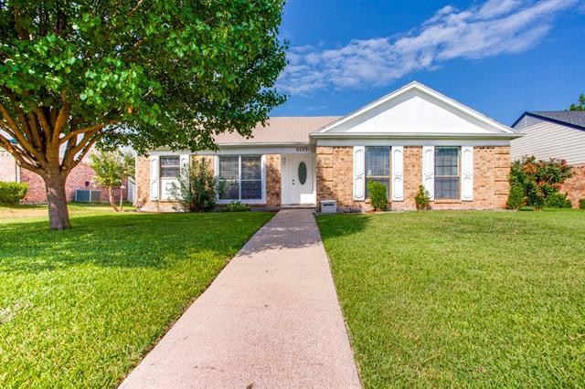 Real Estate for Sale, ListingId: 35301003, Mesquite,TX75150