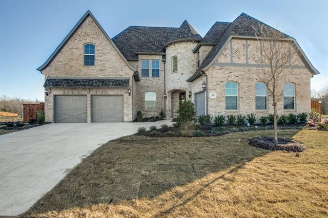 Real Estate for Sale, ListingId: 35301053, Wylie,TX75098