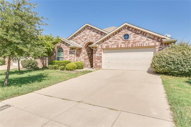 Real Estate for Sale, ListingId: 35301141, Ft Worth,TX76123