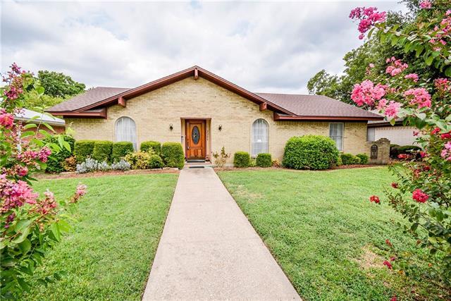 Real Estate for Sale, ListingId: 35301061, Plano,TX75074