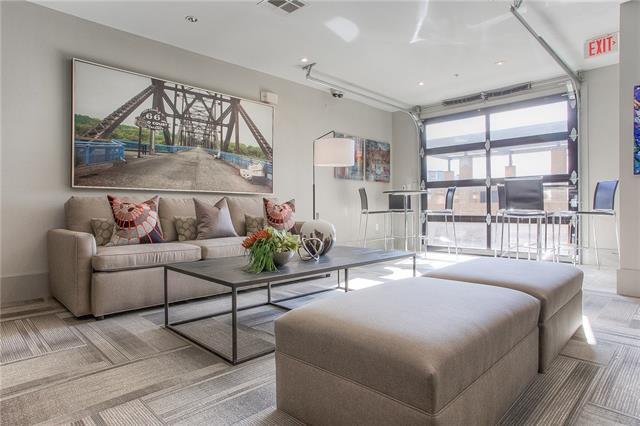 Real Estate for Sale, ListingId: 35343813, Dallas,TX75206