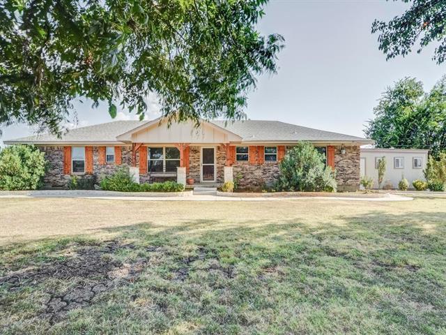 Real Estate for Sale, ListingId: 35327982, Nevada,TX75173