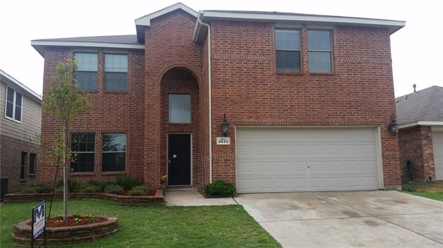 Rental Homes for Rent, ListingId:35301224, location: 9833 Willowick Avenue Ft Worth 76108