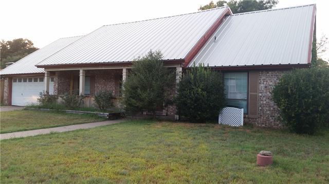 Real Estate for Sale, ListingId: 35301255, Cleburne,TX76033