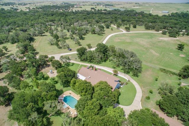 Real Estate for Sale, ListingId: 35482268, Aledo,TX76008