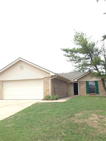 Rental Homes for Rent, ListingId:35316054, location: 224 N Bugle Drive N Ft Worth 76108
