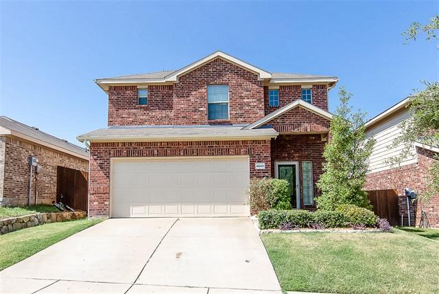 Rental Homes for Rent, ListingId:35308441, location: 4043 Ridgetop Drive Heartland 75126