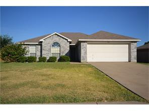 Rental Homes for Rent, ListingId:35308444, location: 302 S Chestnut Street Forney 75126