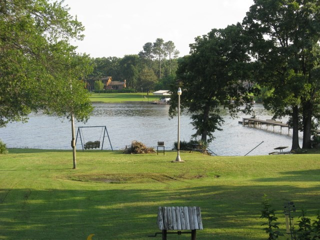 Real Estate for Sale, ListingId: 35316027, West Tawakoni, TX  75474