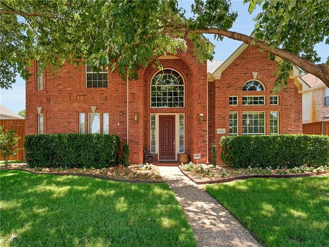 Real Estate for Sale, ListingId: 35315879, Carrollton, TX  75007