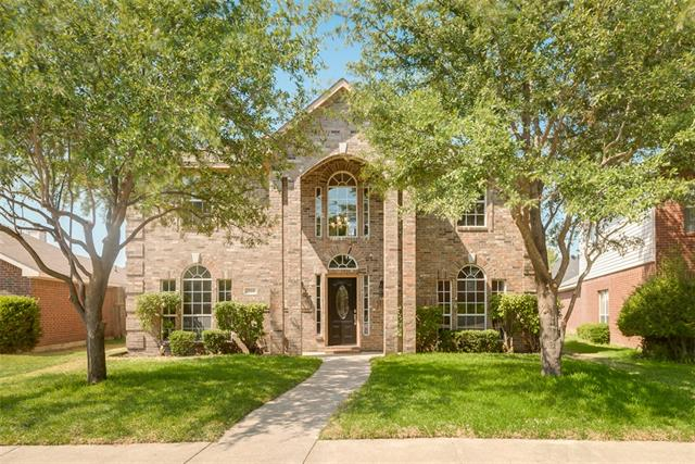 Real Estate for Sale, ListingId: 35323865, Cedar Hill,TX75104